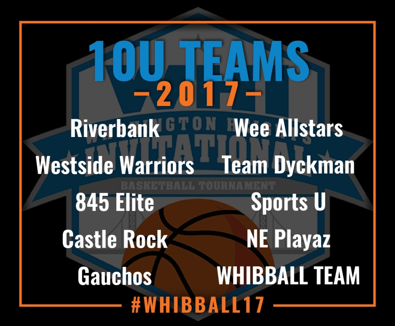 17WHIBBALL-Teams-10U-web