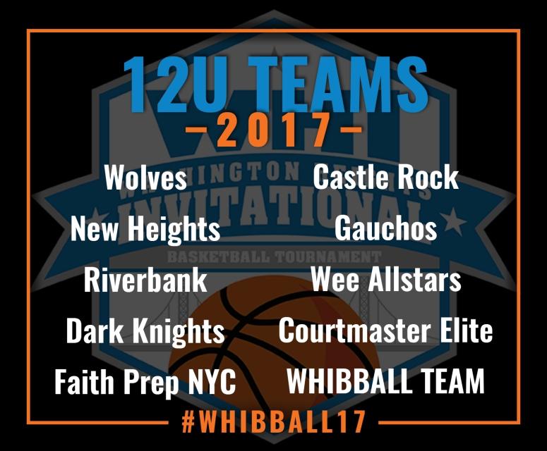 17WHIBBALL-Teams-12U-web