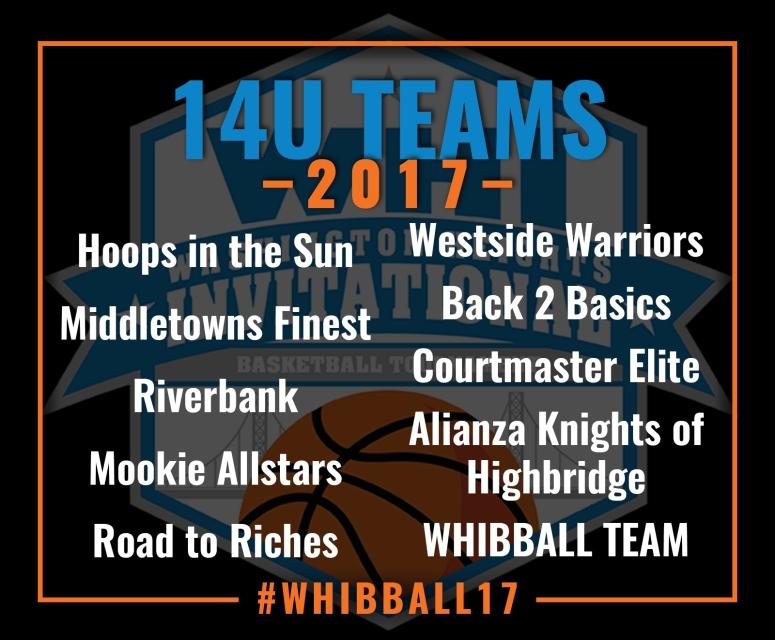 17WHIBBALL-Teams-14U-web