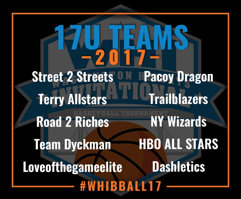 17WHIBBALL-Teams-17U-web.jpg