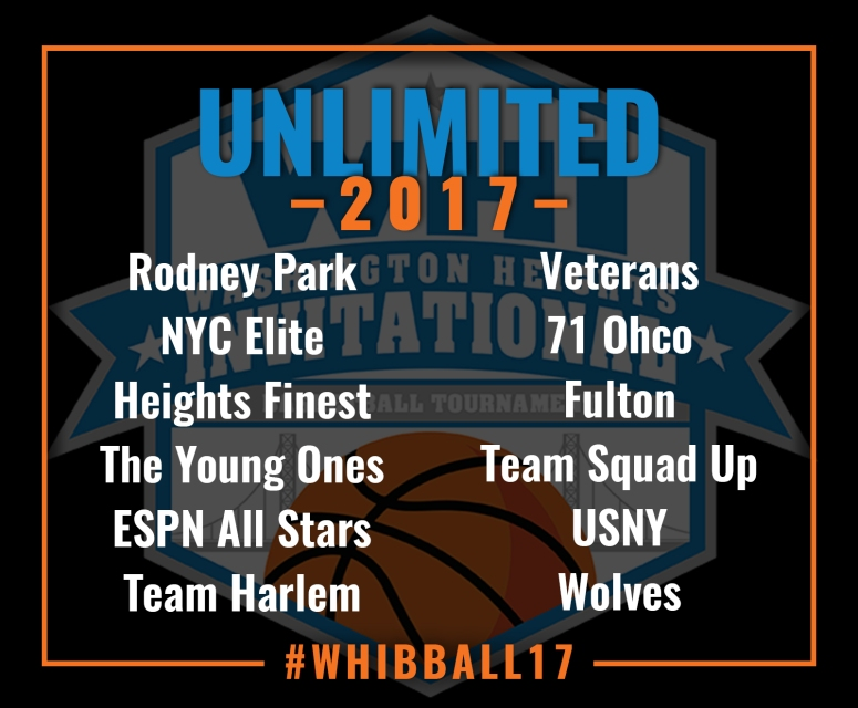 17WHIBBALL-Teams-Unlimited-web