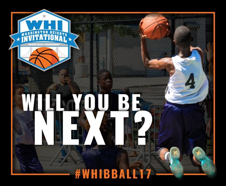 17WHIBBALL-Teams-WYBN-web.jpg